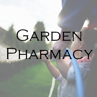Garden Pharmacy (Fertilizers & Pesticides)